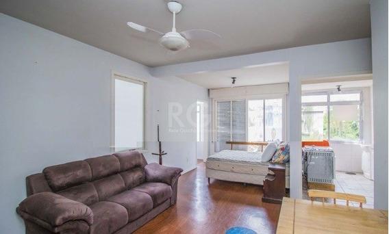 Apartamento Em Partenon - Bt9851