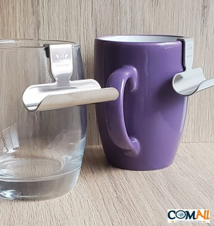 Holder De Vaso Para Cigarrol