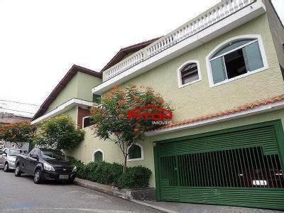 Casa Com 3 Dormitórios À Venda, 176 M² Por R$ 580.000,00 - Vila Libanesa - São Paulo/sp - Ca0851
