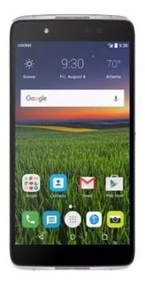 Celular Alcatel Smartphone Idol 4 Pantalla 5.3