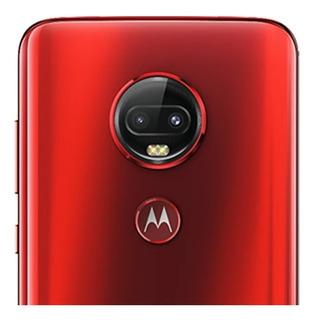Original Motorola G7 Plus Android 9.0 4g 6gb Ram 128gb Rom