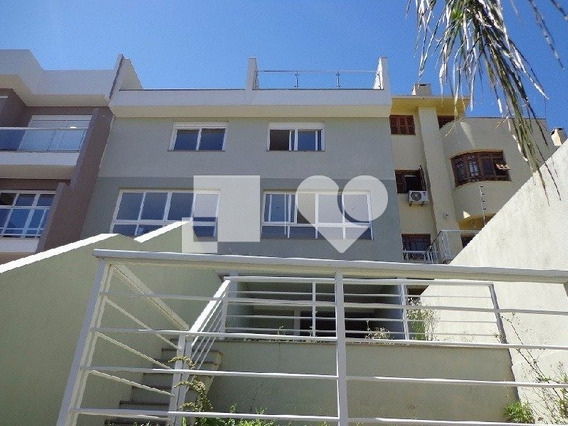 Casa - Espirito Santo - Ref: 38467 - L-58460649