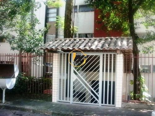 Apartamento Com 2 Quartos Para Comprar No Califórnia Em Belo Horizonte/mg - Ec17141