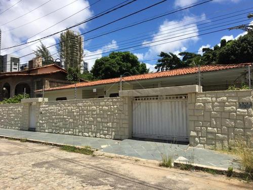 Casas - Ref: L1822