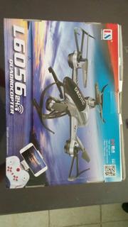 Drone L6056 Quadrocopter