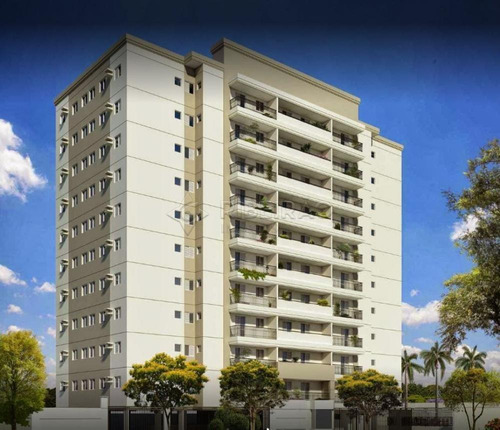 Imagem 1 de 10 de Apartamentos - Ref: V4159