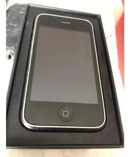 iPhone 3g 16gb Original