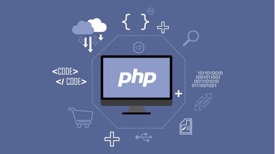 Instalação De Script Ou Sites Php - Apenas 15,00