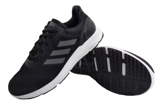 Zapatillas adidas Cosmic 2 Running 34881 Eezap