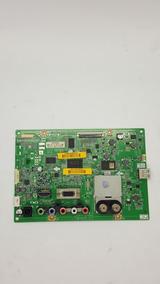 Placa Principal Lg 22ma33n Nova Com Garantia (ebu62157105)