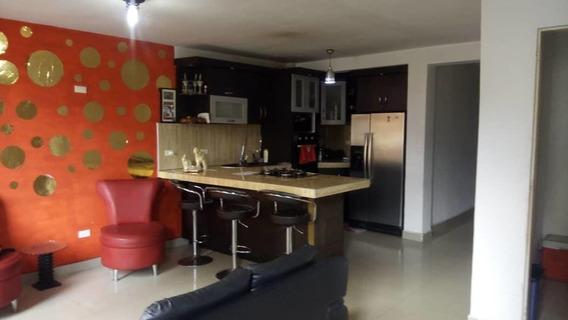 Jg 20-22753 Casa En Venta Catia