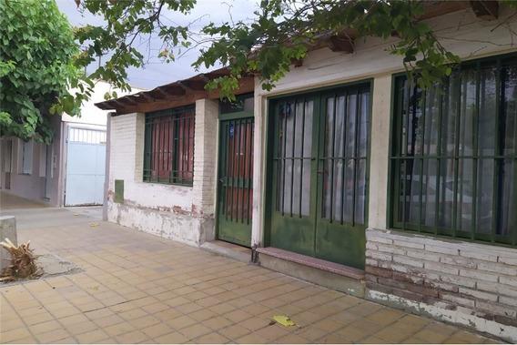 Venta Casa En Concepción, Capital