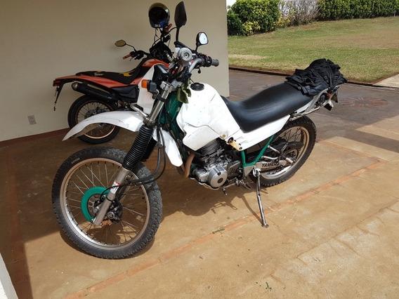 Cambio Moto Por Pulsa Que Sea 180 Para Riva Todo Al Día Y A