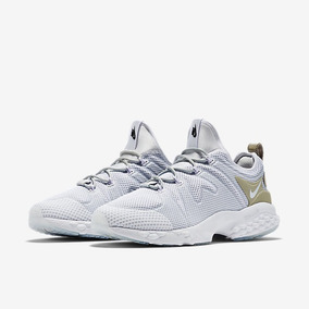 Tênis Nike Air Zoom Lwp Kim Jones Nikelab - 100% Original
