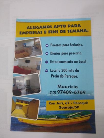 Casa Guarujá