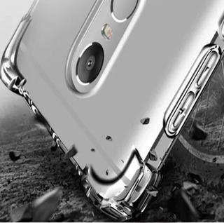Case Capa Tpu Lg K12+ Lmx420 + Película Tela Toda Gel 100%