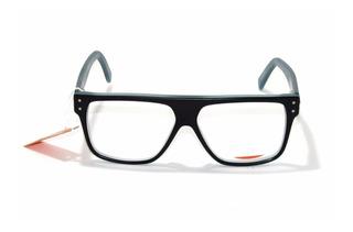 Lentes Armazon Gafas Receta Union Pacific 8468 Optica Mgi