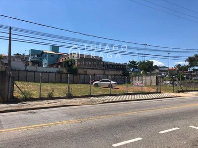 Terreno, Vila Barão, Sorocaba - R$ 1.8 Mi, Cod: 1106 - V1106