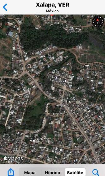 105 M2 (7x15), La Haciendita, Xalapa, Ver