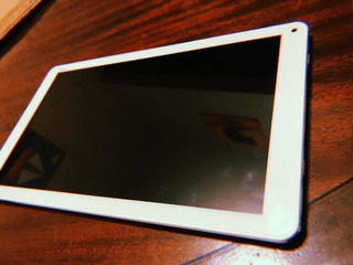 Tablet X View