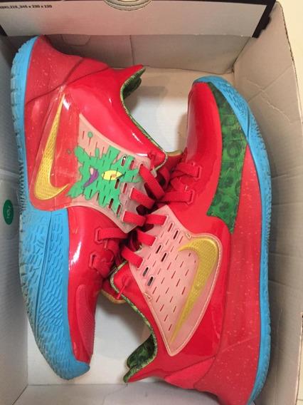 Tênis Nike Kyrie Low