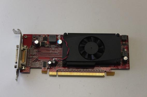 Lenovo-placa-de-video-nvidia-fru57y4484-ddr3-512mb-pci-e-2x