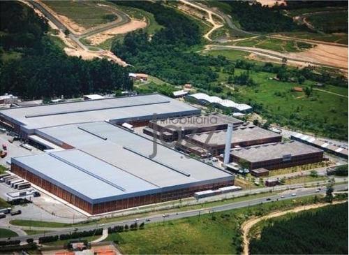 Imagem 1 de 24 de Galpão Industrial À Venda, 72037 M² Por R$ 140.000.000 - Cruz Das Almas - Itu/sp - Ba0054
