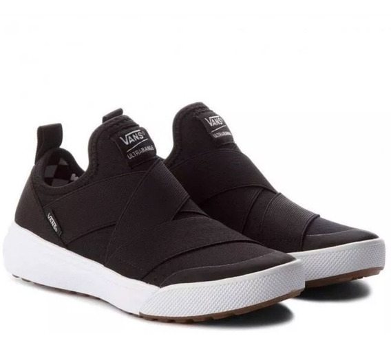 Tênis Vans Ultrarange Gore Slip-on Unissex