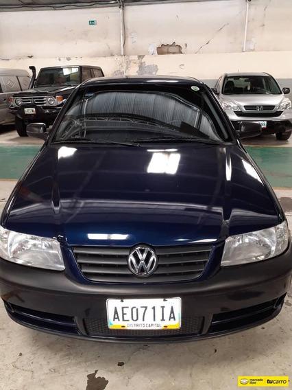 Volkswagen Gol Conford Sp