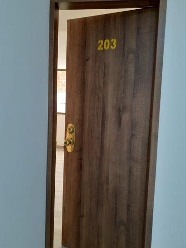 Apartaestudio En Arriendo Campohermoso 918-532