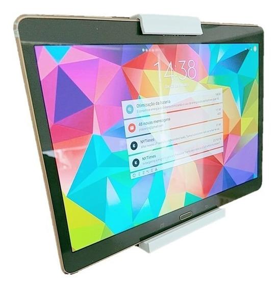 Suporte De Parede iPad E Tablet Apple Samsung