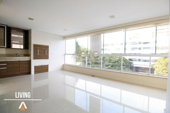 Acrc Imóveis - Apartamento À Venda No Bairro Jardim Blumenau, Com 03 Suítes E 02 Vagas De Garagem - Ap01506 - 32624048