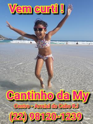 Alugo Kitnet Para Temporada - Feriados - Arraial Do Cabo Rj