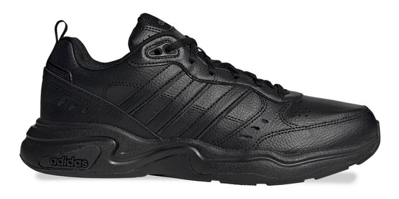 Zapatillas adidas Strutter-eg2656- Open Sports