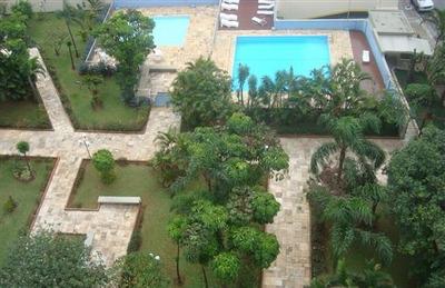 Apartamento Residencial À Venda, Penha, São Paulo - Ap15082. - Ap15082