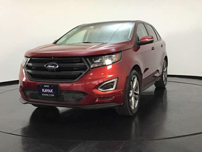 Ford Edge Sport 2017 At #3571