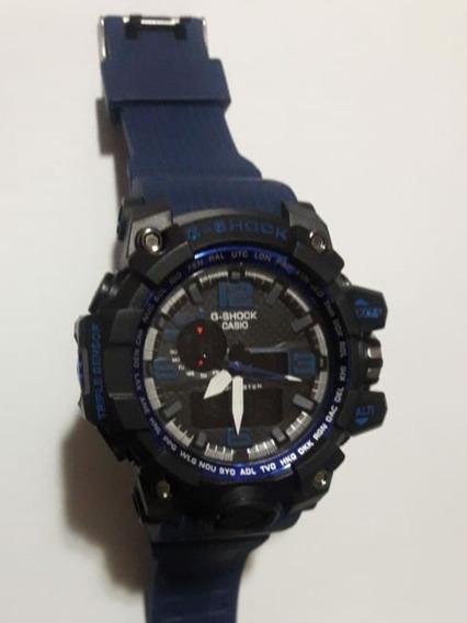Promoção Relógio G-shock Top De Linha