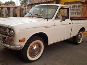 Datsun Datsun Pick Up