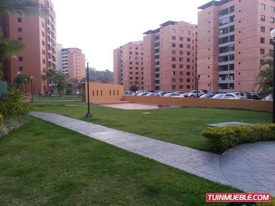 Apartamentos En Venta Ap La Mls #18-535-- 04122564657