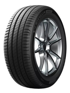Neumático 235/55-17 Michelin Primacy 4 103y