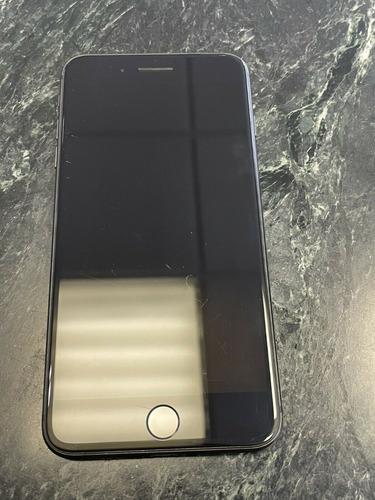 Nuevo Apple iPhone 8 Plus 256gb Plata Original
