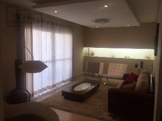 Casa Residencial À Venda, Jardim Ibiti Do Paço, Sorocaba - Ca0444. - Ca0444