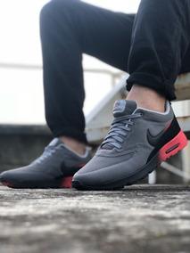 Zapatos Deportivos Nike Thea Caballero Unisex