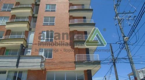 Imagen 1 de 1 de Apartamento En Arriendo En Barrancabermeja Los Pinos