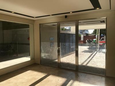 Departamento En Alquiler 3 Ambientes Semi Nuevo- Caseros