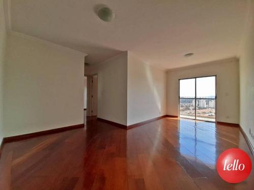 Imagem 1 de 21 de Apartamento - Ref: 135015