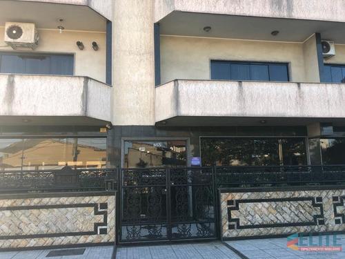 Imagem 1 de 14 de Apartamento Para Venda Em Saquarema, Itaúna, 1 Dormitório, 1 Banheiro, 1 Vaga - E271_2-1222944