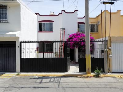 Casa Como Nueva, Todo Remodelado Excelente Ubicacion