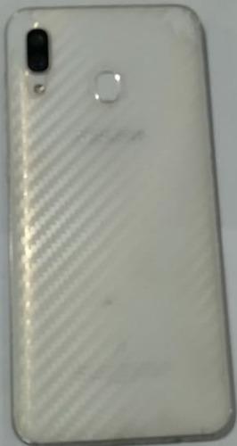 Samsung A 30 64 Gb