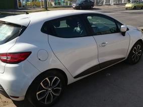 Renault Clio Lv Expresión1.2 Expression 1.2
